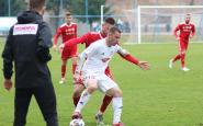 Futbal BJ-KN ahojtv (2).JPG
