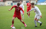 Futbal BJ-KN ahojtv (8).JPG