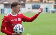 Futbal BJ-KN ahojtv (14).JPG