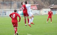 Futbal BJ-KN ahojtv (16).JPG
