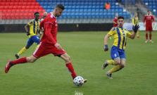 VIDEO | Futbalisti Bardejova musia proti Slovanu bodovať naplno