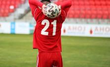 V priamom prenose porazil Bardejov bratislavský Slovan gólom v 90. minúte