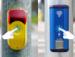 Pri modernizácii cestnej svetelnej signalizácie myslia v Prešove aj na chodcov