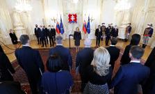 Na Prešovskej univerzite pribudli  noví profesori