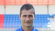 Vladislav Palša prevzal trénerské žezlo v Gerlachove