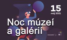 Noc múzeí a galérií aj v Prešovskom kraji