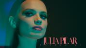VIDEO | Julia Pilar prichádza so skladbou Povedz mi