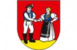 Ladomirová