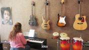 VIDEO | Súkromná základná umelecká škola Pod Vinbargom spustila nábor nových talentov