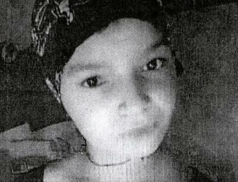 Polícia pátra po mladej Bardejovčanke Nine Giňovej, zdieľajte a pomôžte