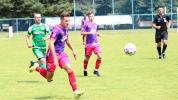 Lipany odohrali ďalší prípravný zápas na Hornom Šariši