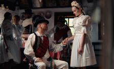 Ľudová hudba Stana Baláža opäť prekvapuje novým videoklipom