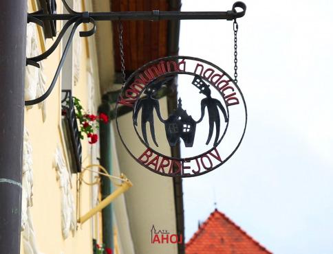 Komunitná nadácia Bardejov vyhlasuje výzvu na predkladanie projektov v Klube darcov
