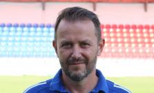 Tréner Bardejova Šarmír: Mrzí ma, ak diváci namiesto podpory nadávajú