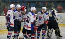 Hokejoví amatéri Bardejova sa hotujú