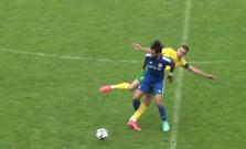 Bardejovčania proti Žiline nevyužili ani polhodinovú presilovku, prehrali o gól
