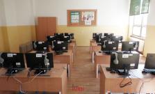 VIDEO | Základná škola Bartolomeja Krpelca s modernými odbornými učebňami