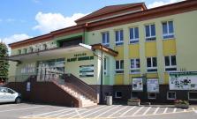 VIDEO | Situácia v okrese sa zhoršuje, bardejovská nemocnica prijala potrebné opatrenia