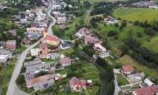 VIDEO | Bartošovce – obec s bohatou infraštruktúrou i tradíciami