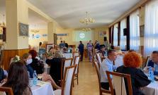 VIDEO | Úspešná benefičná aukcia pod patronátom bardejovskej nemocnice