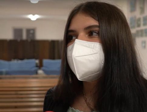 VIDEO | SSOŠ Giraltovce je zapojená do projektov Erasmus+ už vyše 10 rokov