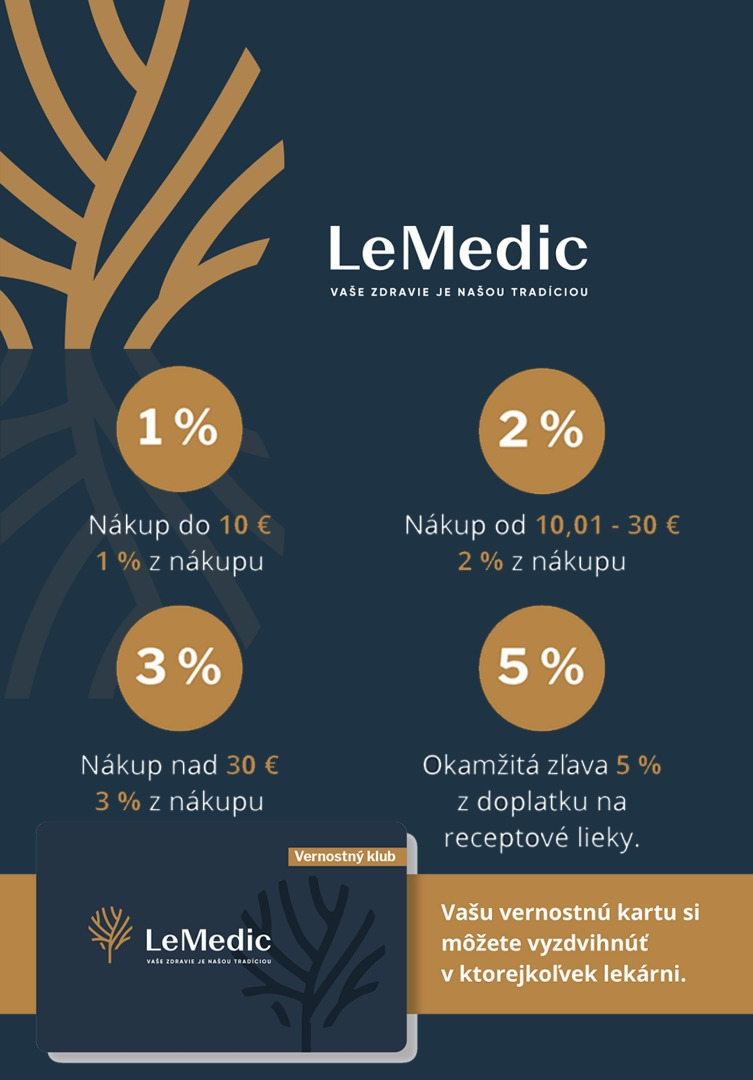 LeMedic