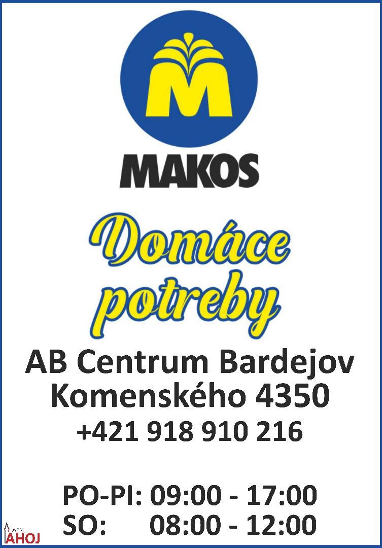 makos_vyska.jpg