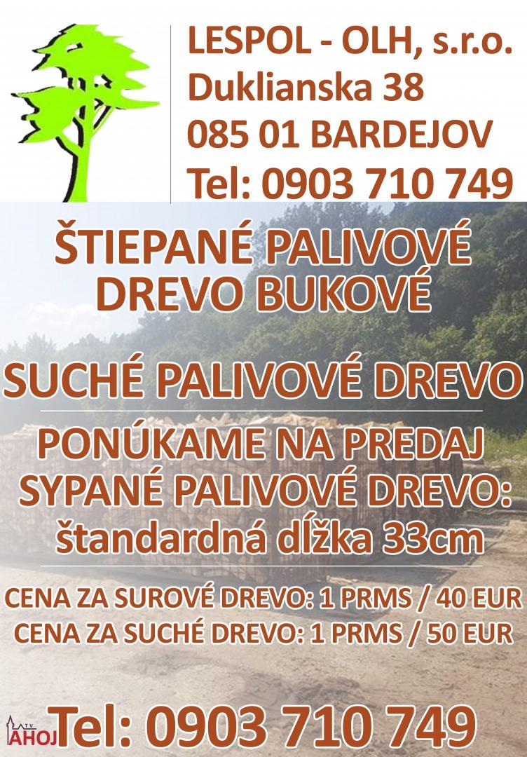 lespol_vyska-jeseň.jpg